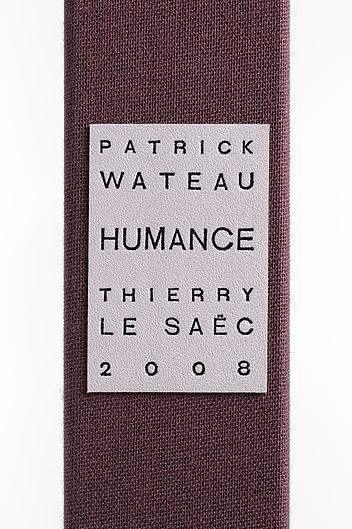 HUMANCE_02.jpg