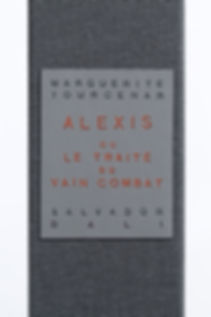 ALEXIS_01.jpg
