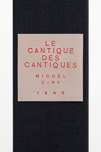 LE_CANTIQUE_DES_CANTIQUES_01.jpg