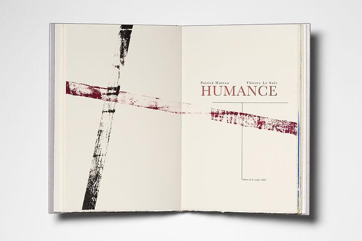 HUMANCE_07.jpg