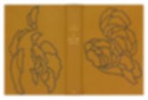 garrec,photographe,reliure, relieur, création, Castiglioni