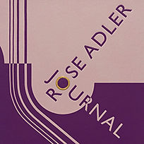 JOURNAL_ROSE_ADLER_07.jpg