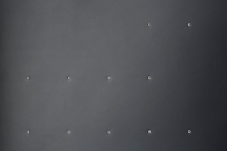 garrec,photographe,reliure brindeau relieur, meneur de lune