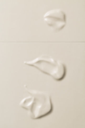 michele,michèle,garrec,relieur,reliure,brindeau,morina,mongin,contemporaine,estienne,jabès,degottex,sanchez,alamo,sanchez-alamo,