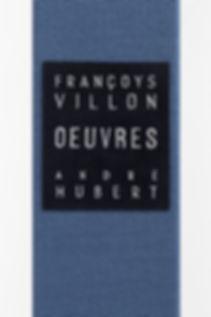 OEUVRES_VILLON_02.jpg