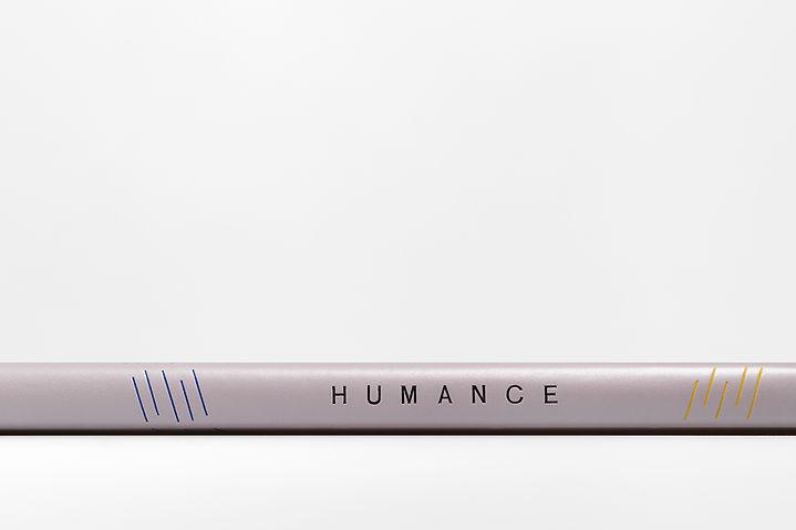 HUMANCE_06.jpg