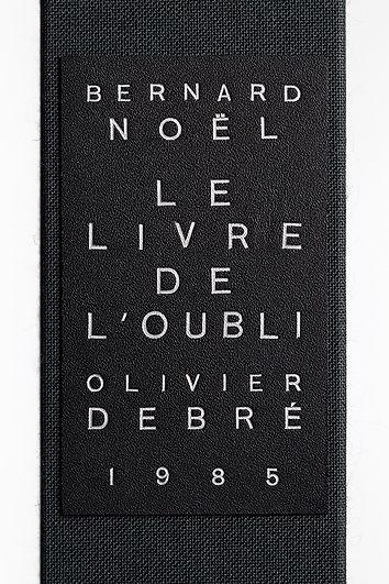 LE_LIVRE_DE_L_OUBLI_02.jpg
