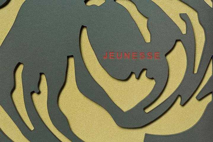JEUNESSE_11.jpg