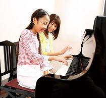 ピアノ教室-min.jpg
