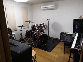 島田スタジオ