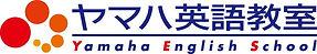 yamaha英語ロゴ-min.jpg