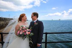 Live Laugh Love Wedding Photography