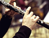 oboe1_edited_edited.jpg