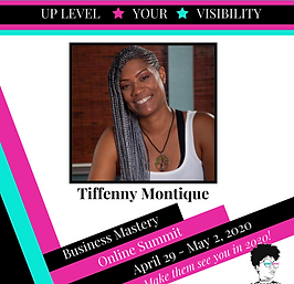2020 Website Speaker Tiffenny Montique.p