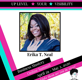 2020 Website Erika T. Neal.png