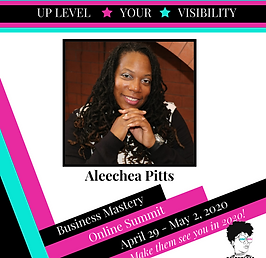 2020 Website Aleechea Pitts.png