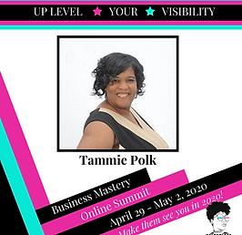 2020 Website Tammie Polk.png