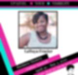 2020 Website Speaker LaToya Frazier.png