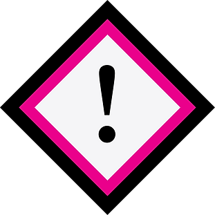 Warning Symbol.png