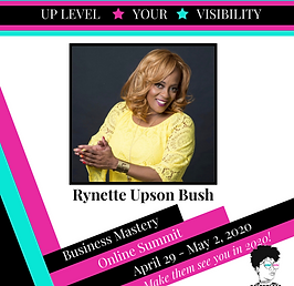 2020 Website Rynette Upson Bush.png