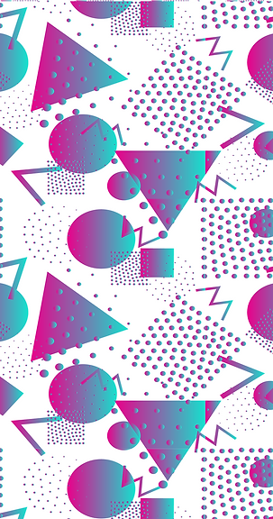 Patterned BG-01.png