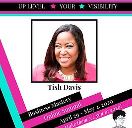 2020 Website Tish Davis.png