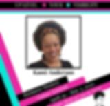 2020 Website Speaker Kami Anderson.png