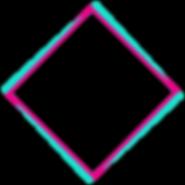 Diamond Background-02.png