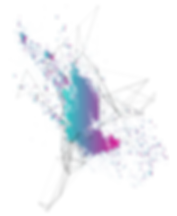 Splatter Background-02.png