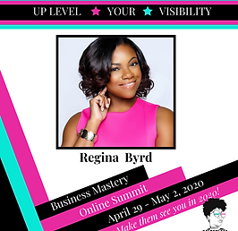 2020 Website Regina  Byrd.png