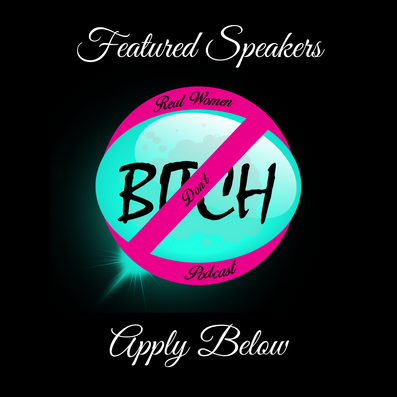 Featured Speakers.png
