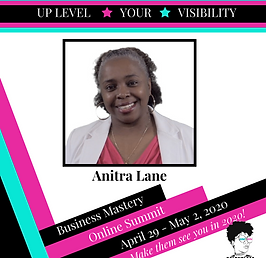 2020 Website Anitra Lane (1).png