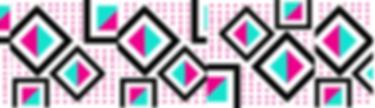 Diamond Pattern Background-02.png