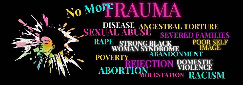 Copy of Website Header No More Trauma.pn
