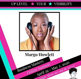 2020 Website Margo Howlett.png