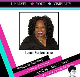 2020 Website Lani Valentine.png