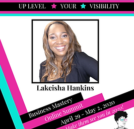 2020 Website Lakeisha Hankins.png