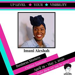 2020 Website Speaker Imani Aieshah.png