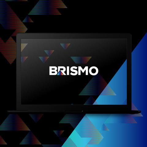 BRISMO