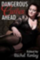 dangerous curves ahead cover.jpg