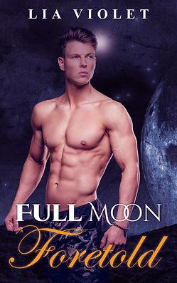 Full Moon Foretold (1).jpg