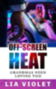Off-screen Heat KINDLE COVER.jpg