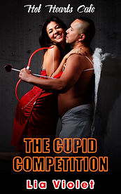 The Cupid Competition KINDLE COVER.jpg