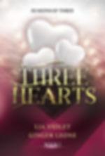 Three Hearts_ thumbnail.jpg
