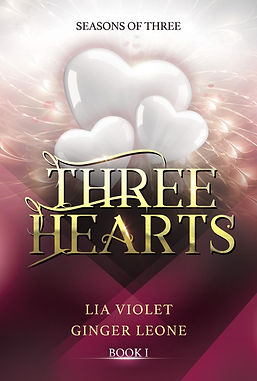 Three Hearts_ thumbnail.jpg