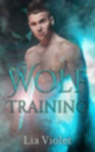 Wolf Training small.jpg