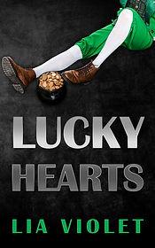 Lucky Hearts BOOK COVER.jpg
