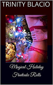magical holiday fruitcake rolls cover.jp