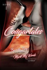 Cougartales_book1_final.jpg