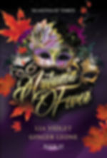 Autumn Fever final cover.jpg